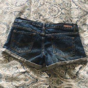 O'Neill Shorts - Jean Shorts